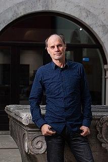 Dragan Marušič Slovenian mathematician