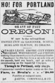 Drain-Coos Bay stage line ad 1890.png