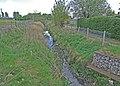 Drainage ditch - geograph.org.uk - 1277368.jpg