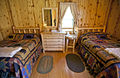 Drakesbad Lodge Rooms (8639932079) (2).jpg