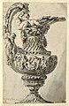 Drawing, Design for a Decorative Ewer, 1765 (CH 18172283-2).jpg