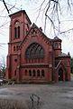 Dreifaltigkeitskirche Hagen IMGP1219 smial wp.jpg