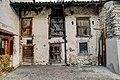Drentus Dordolla Friuli Italy 160124 a.jpg