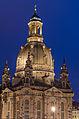 Dresden, nachts, Frauenkirche, 003.jpg