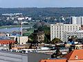 Dresden 2014 Blick v d Kreuzkirche 06.JPG