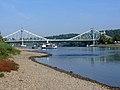 Dresden Brücke Blaues Wunder.jpg