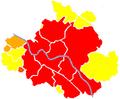 Dresden Eingemeindungen 1997-1999.png