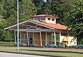 DressinstationenGullspång.JPG