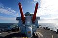 Drill Sea Dart Missiles Onboard HMS Edinburgh MOD 45153845.jpg