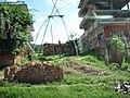 Drive from Pokhara to Kathmandu-129.jpg