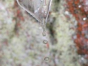 Drop of water 2003 04.jpg