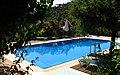 Drosia, Aposperites, nice pool - panoramio.jpg