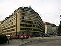 Drottninggatan98.JPG
