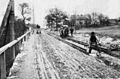 Drottningholmsvägen, Traneberg 1912.jpg