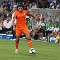 Duško Tošić - SV Werder Bremen (4).jpg