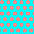 Dual of Planar Tiling (Uniform Two 4) 3.4.6.4; 3.4.4.6.png