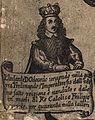 Duarte de Bragança, senhor de Vila do Conde.jpg