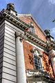 Dublin (8222376466).jpg