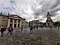 Dublin - Trinity College Dublin - 20190811105517.jpg