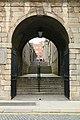 Dublin Castle Lane, Dublin (507116) (32297884660).jpg
