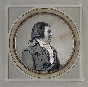 Edmond Louis Alexis Dubois-Crancé