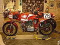Ducati 900SS 900cc 24H Montjuic 1980 b.JPG