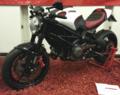 Ducati Monster 2014.png