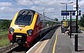 Dudley Port railway station MMB 14 221XXX.jpg