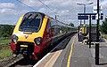 Dudley Port railway station MMB 14 221XXX.jpg