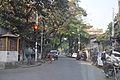 Duff Street - Kolkata 2012-01-23 8660.JPG