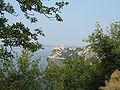 Duino-Aurisina-IMG 2917.JPG