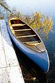 Dunphy-canoe-500.jpg