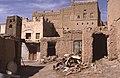 Dunst Oman scan0451.jpg
