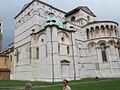 Duomo di San Martino of Lucca2.jpg