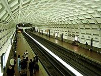 Dupont Circle Station.jpg
