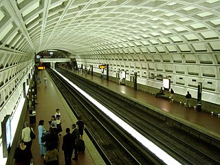 Dupont Circle Station.jpg