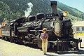 Durango & Silverton Rly 2-8-2 473 06.90R.jpg