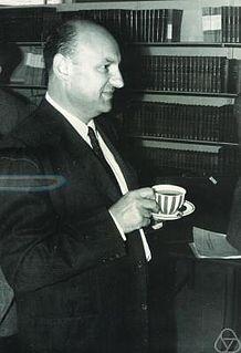 Aryeh Dvoretzky Israeli mathematician