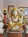 Dwaraka and around - during Dwaraka DWARASPDB 2015 (12).jpg