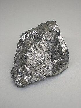 Dysprosium2.jpg