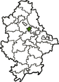 Dzerzhinsk-Don-Raion.png