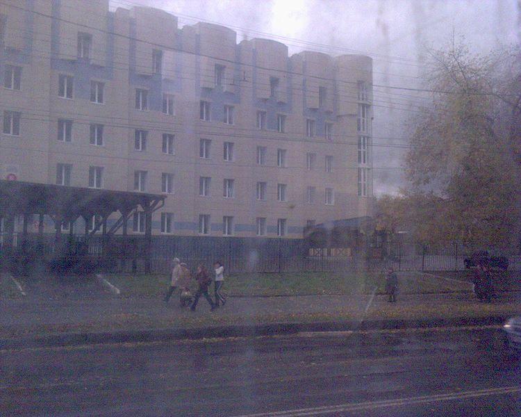 File:Dzerzhinsky City District, Perm, Perm Krai, Russia - panoramio (1).jpg
