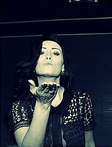 Dzhena,singer.jpg