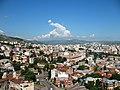 Dzveli Tbilisi, Tbilisi, Georgia - panoramio (4).jpg