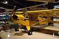 EAA 1946 Piper J3C-65 Cub.jpg