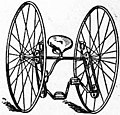 EB1911 - Cycling - Fig. 7.—Otto Dicycle, 1879.jpg