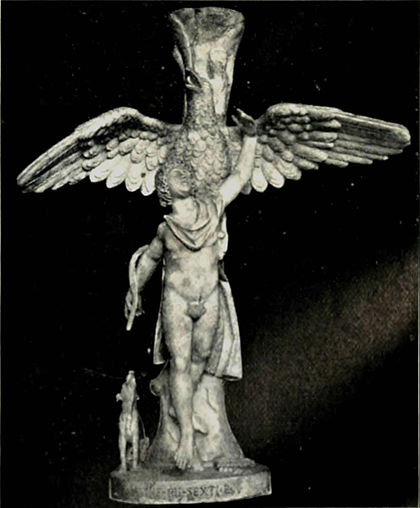 EB1911 Greek Art - Ganymede of Leochares.jpg