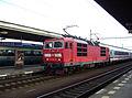 EC 176 Praha Hamburg.JPG