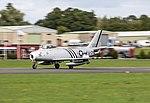 EGTD - North American F-86 Sabre - G-SABR FU-178 8178 (43952770011).jpg