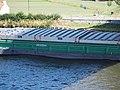 ENI 06105541, Amsterdam-Rijnkanaal.JPG